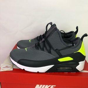 Nike Air Max 90 EZ New